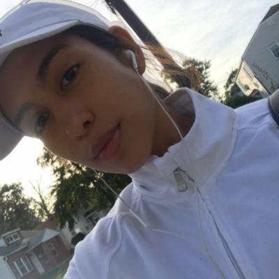 Melany L.