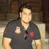 Sahil S.