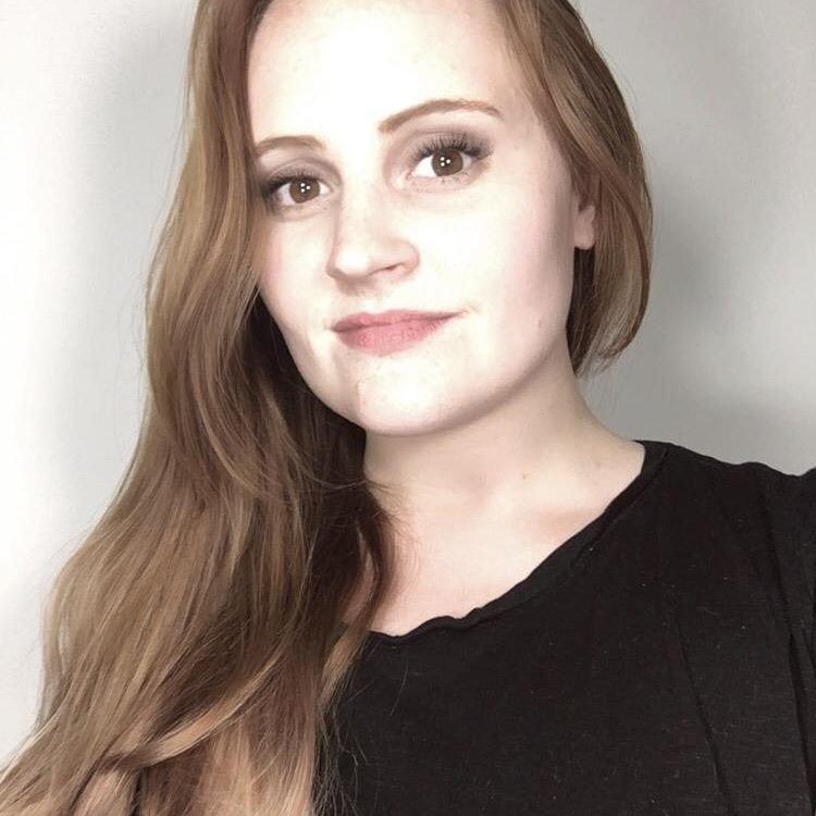 Kayla F.