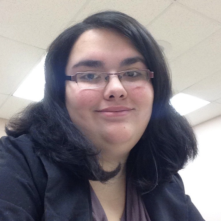 pet sitter Sarita Ashley