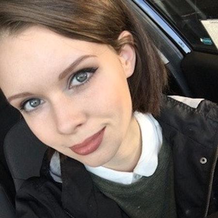 Ashley W.