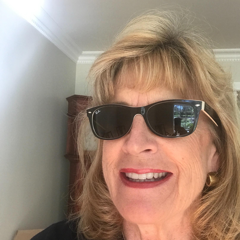 Carolyn F.