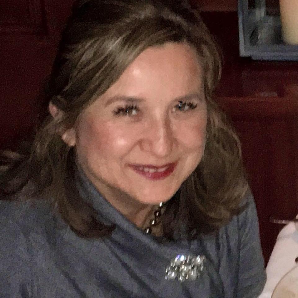 Teresa H.
