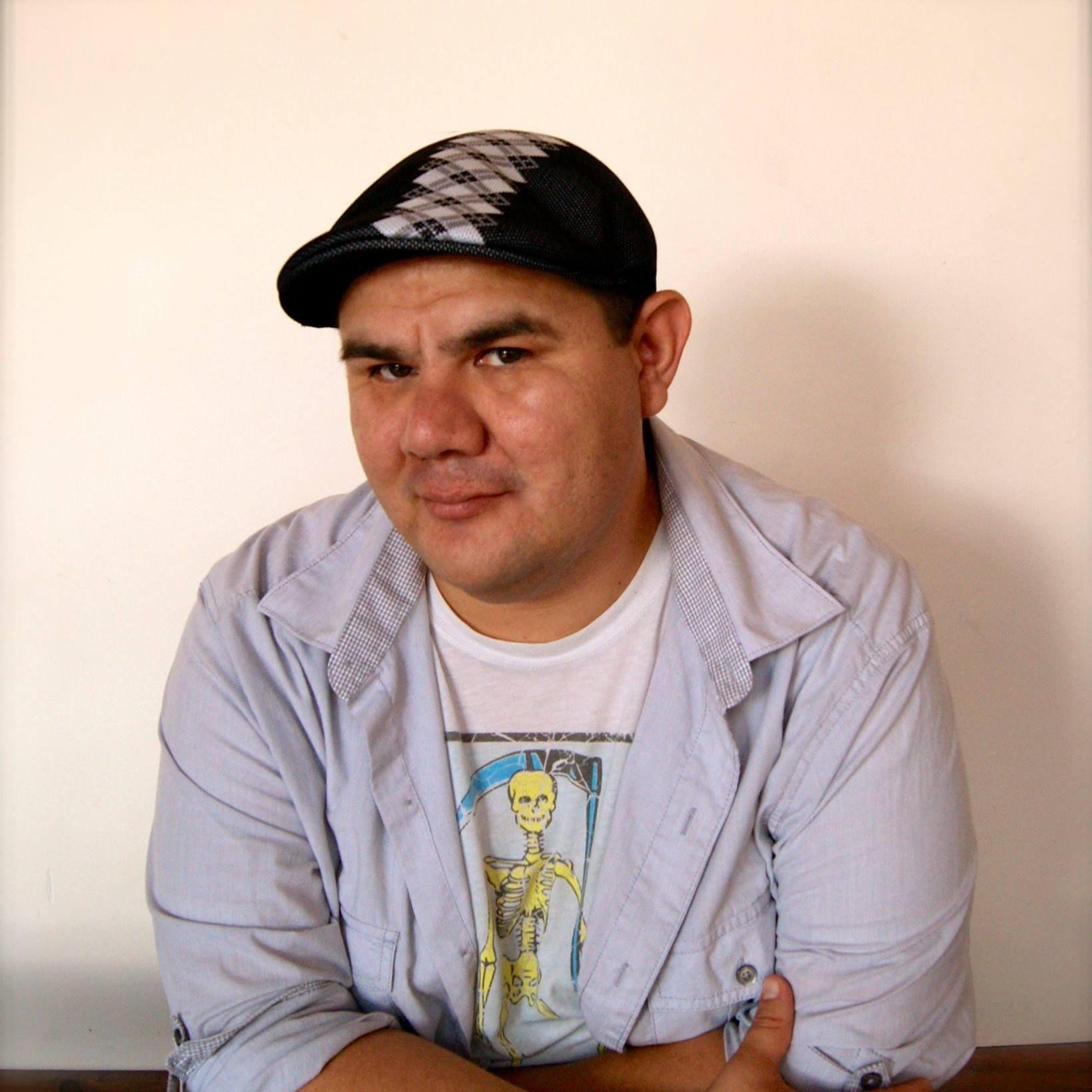 Javier L.