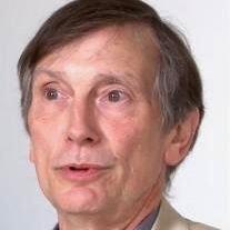 Douglas G.