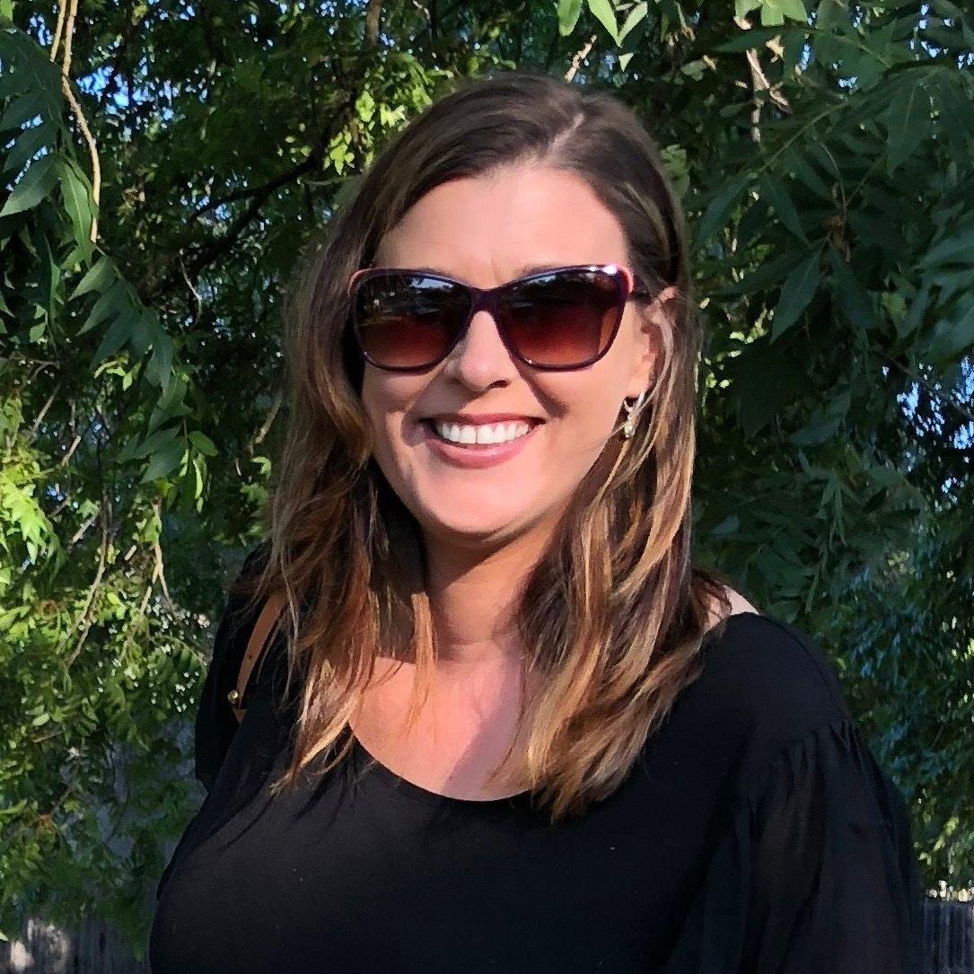 Kate  B.