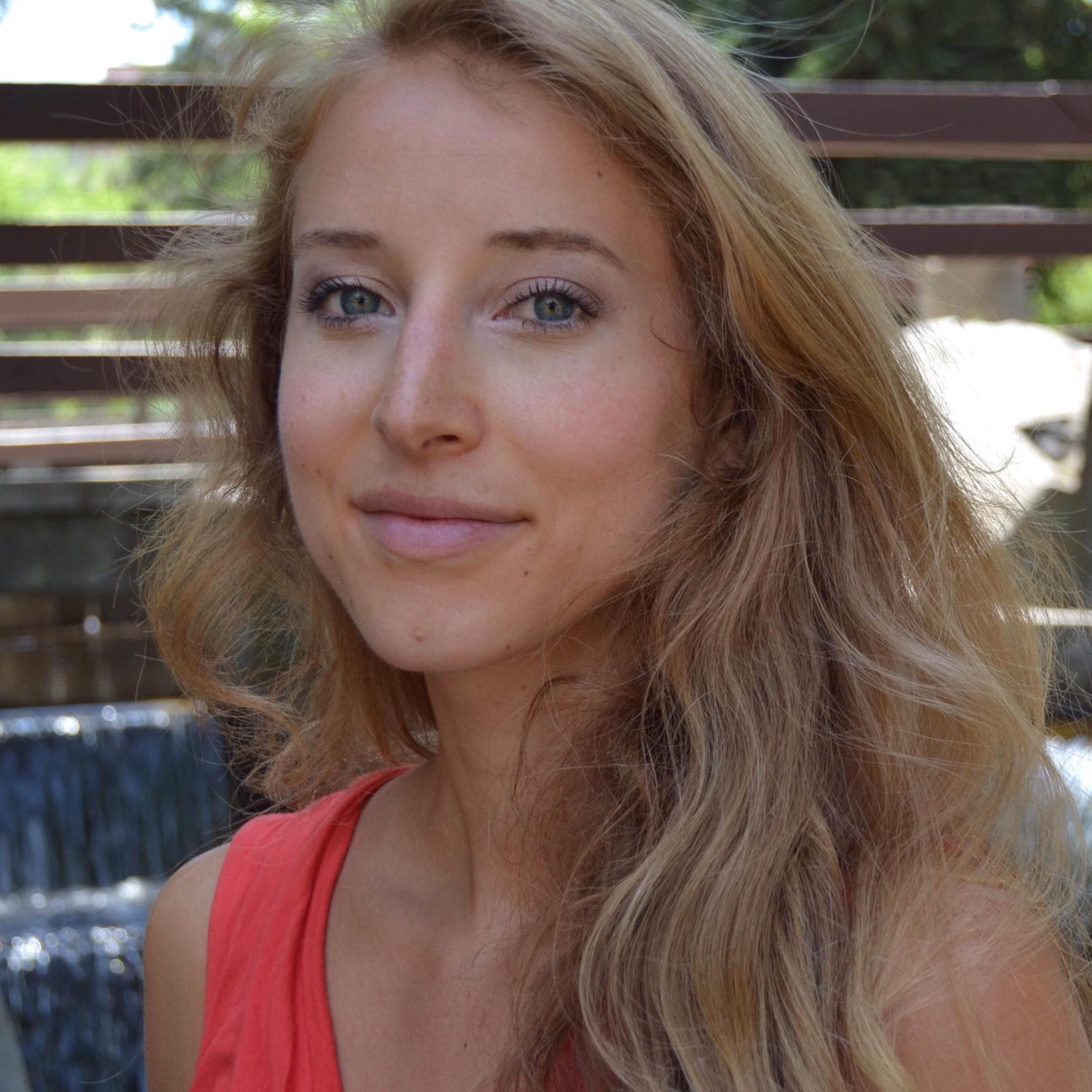 Janelle C.