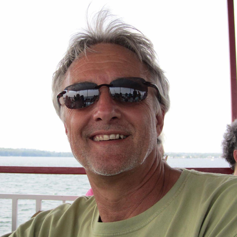 Roger S.