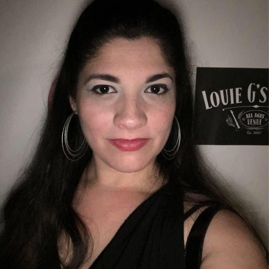Sonia P.