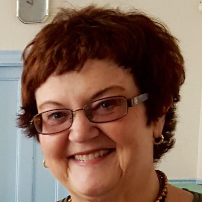 Ramona D.