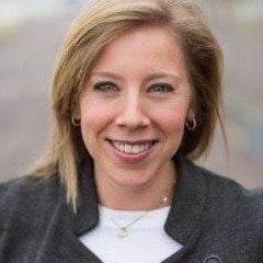 Lindsey D.
