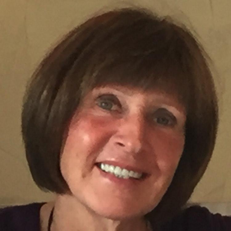 Sonja V.