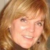 Laura H.