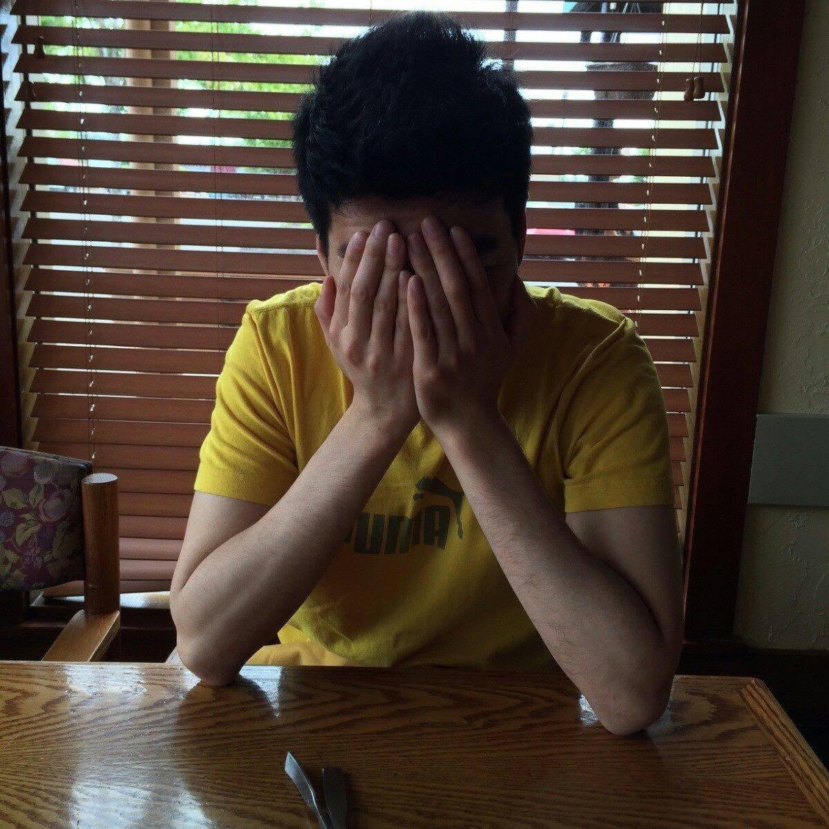 YoungHwan S.