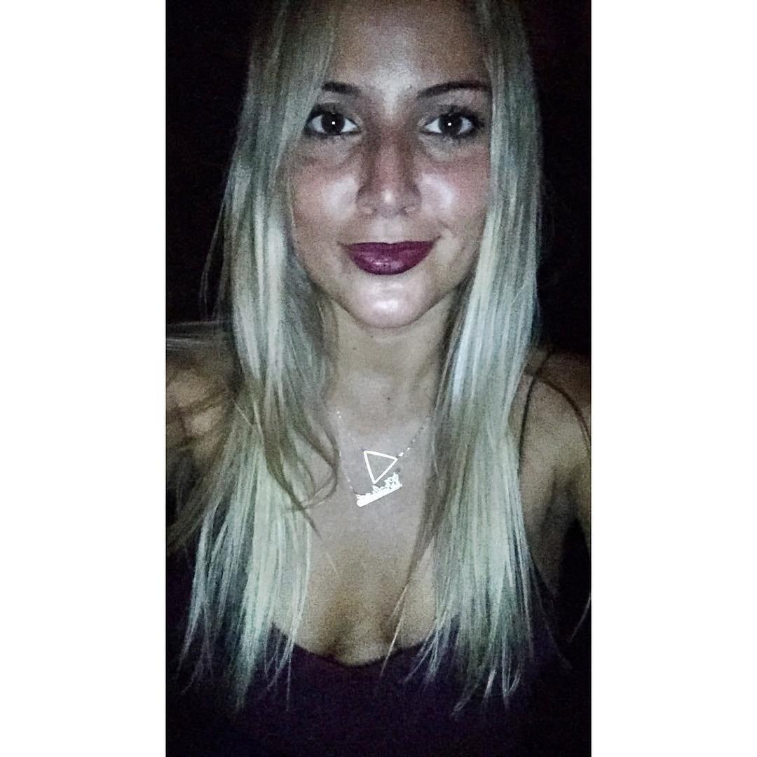 Chelsea M.