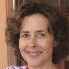 Elisa I.