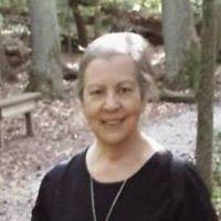 Trina W.