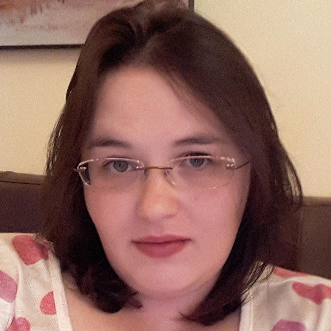 Andrea R.