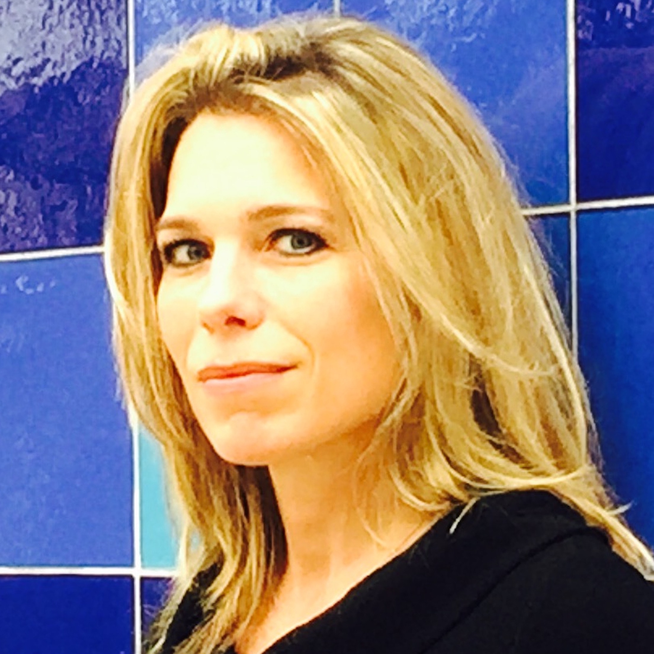 Kathryn S.