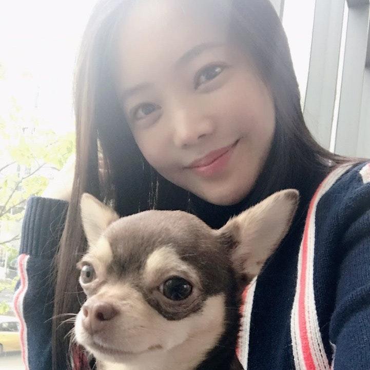 Seungwoo Y.