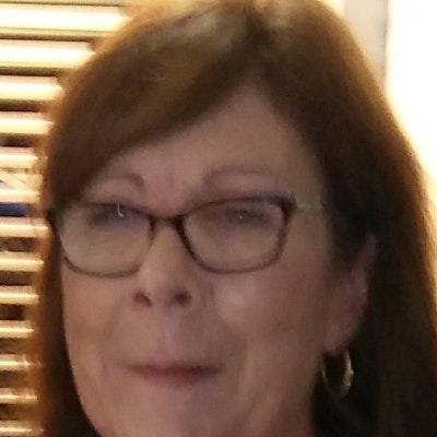 Carol Ann M.