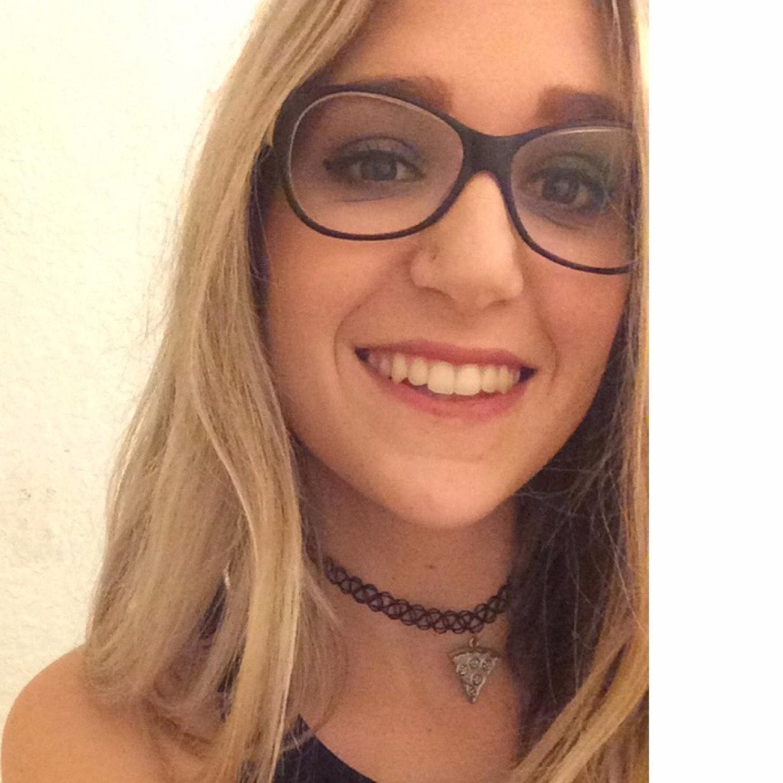 Silvana G.