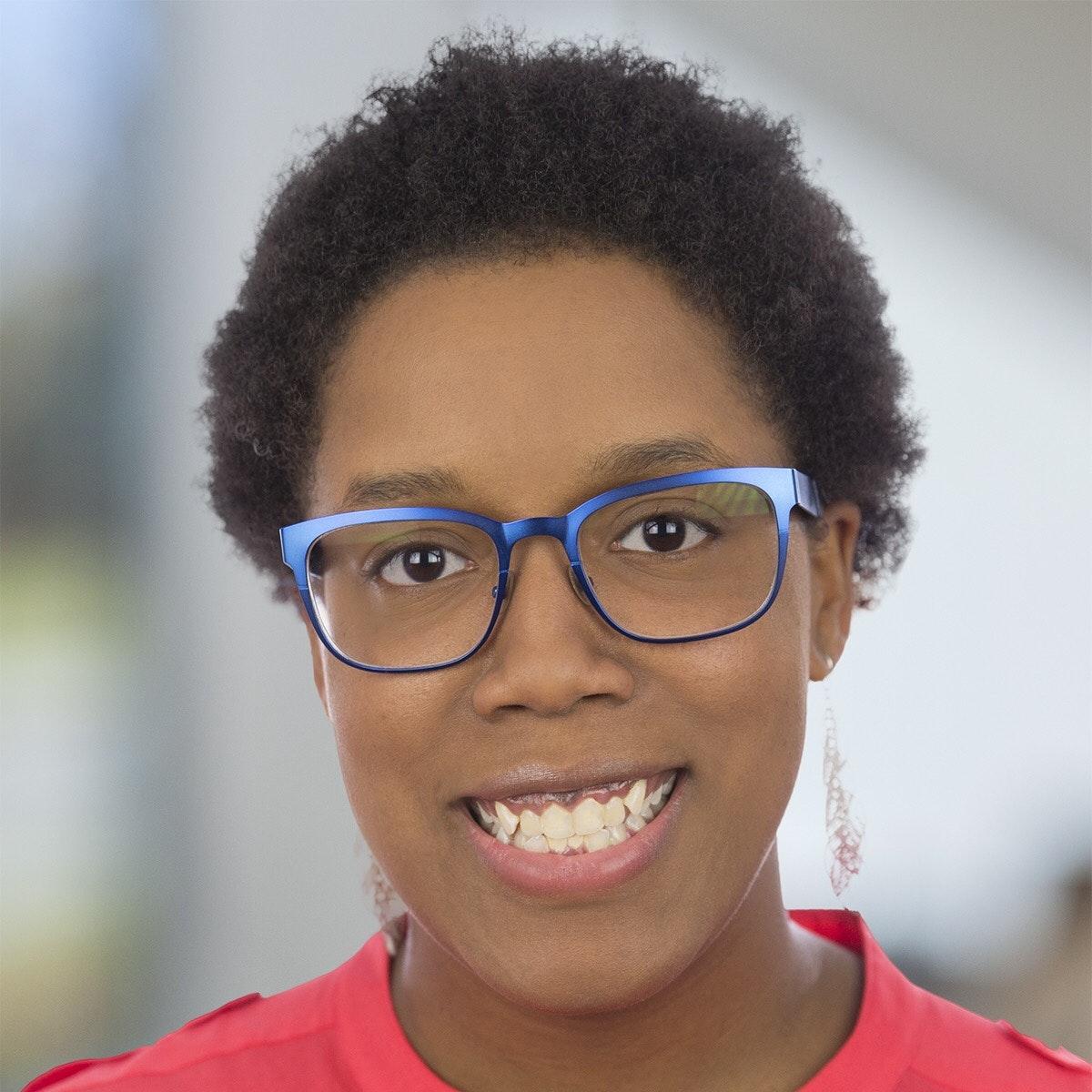 Dominique W.