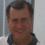 Jim S.