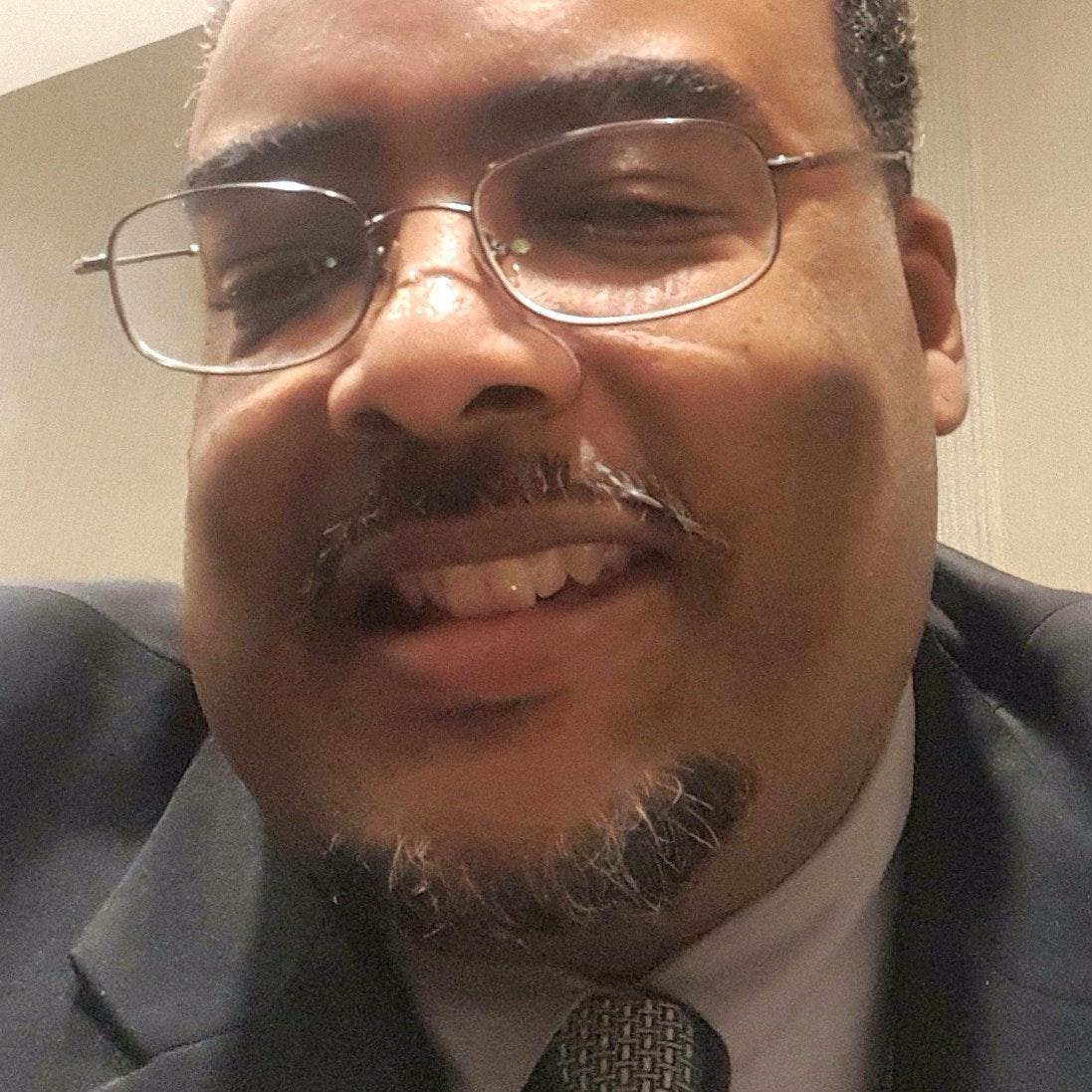 Titus C.