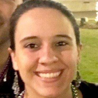 Natália B.