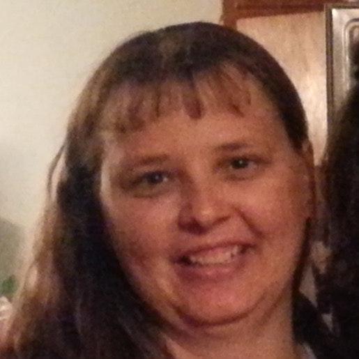 Tina B.