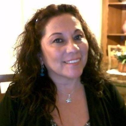 Ernestina E.