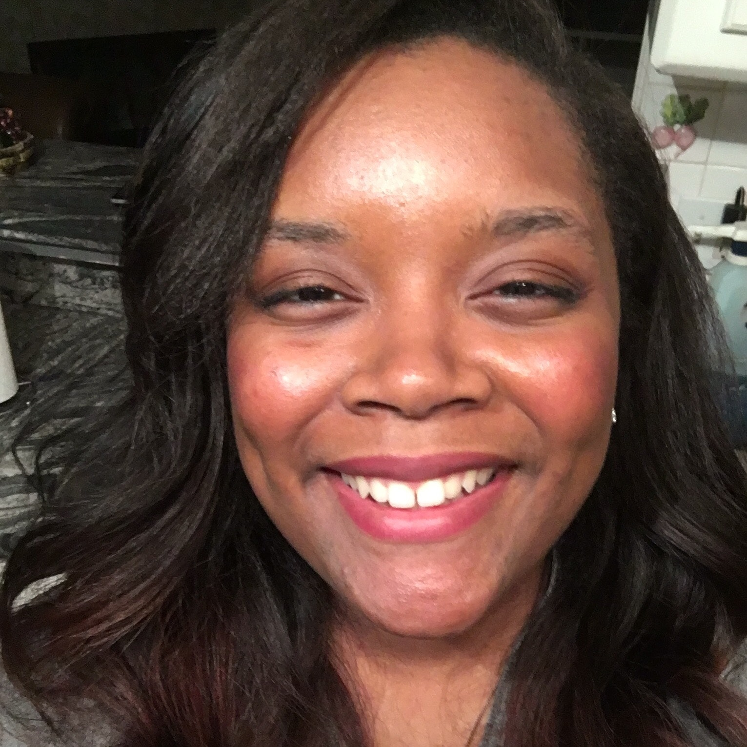 Courtnee M.