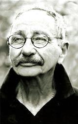 Boris R.