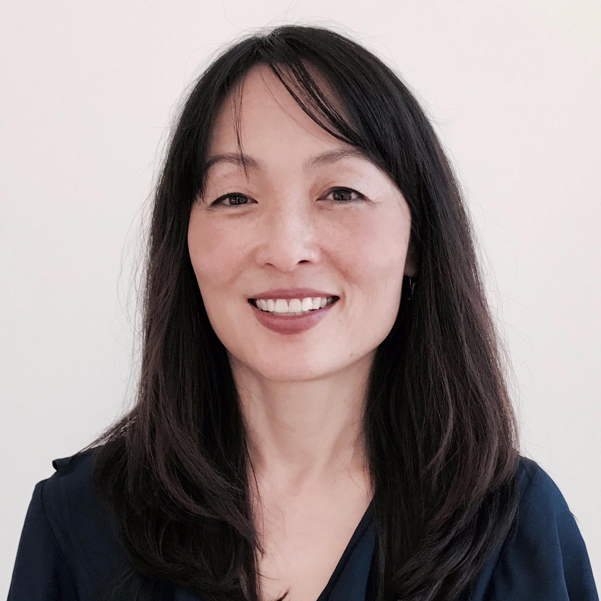 Sung Hae K.