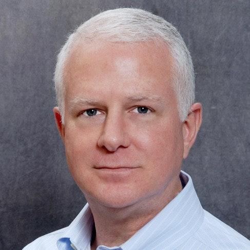 Lars R.