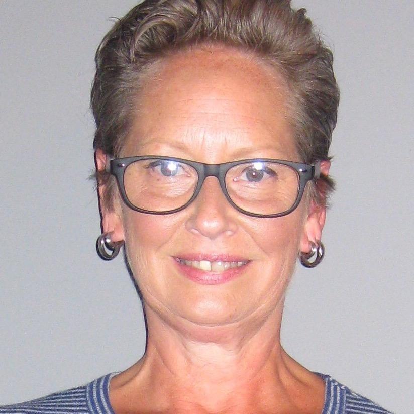 Carla C.