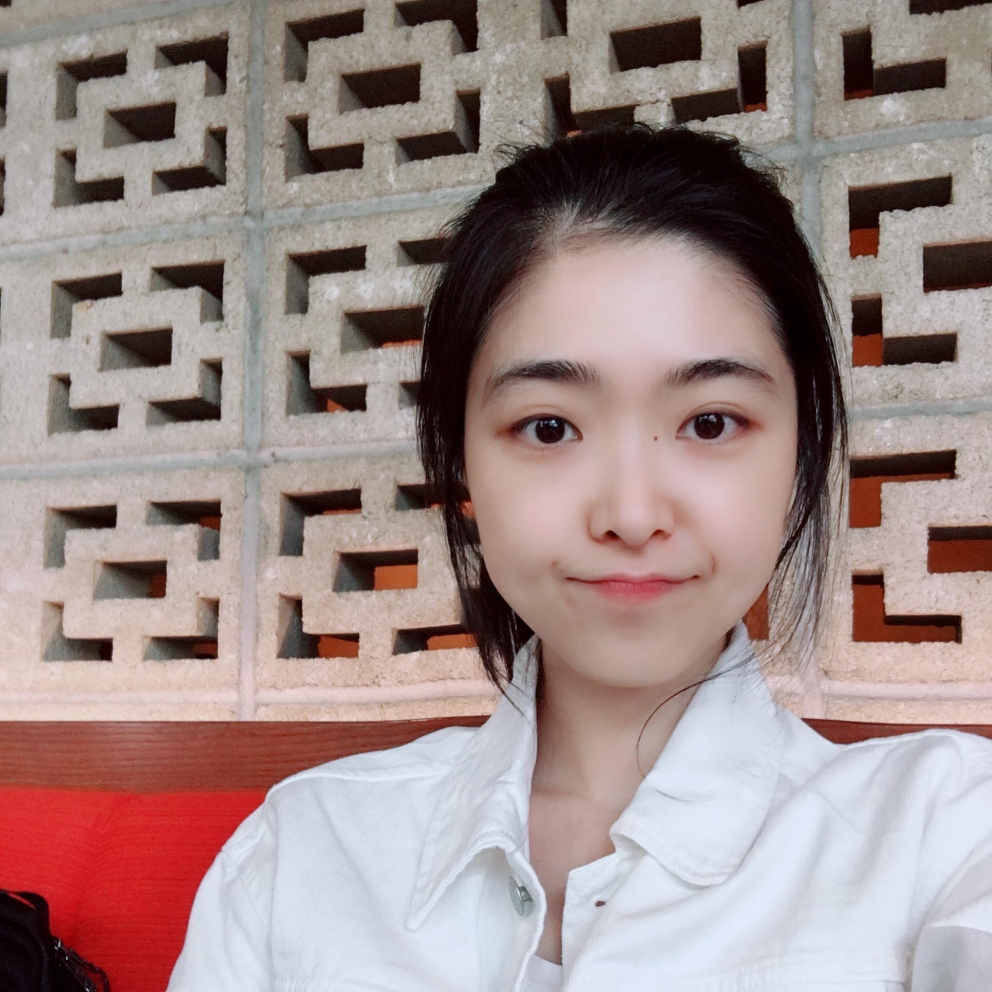 Yunyoung's dog boarding