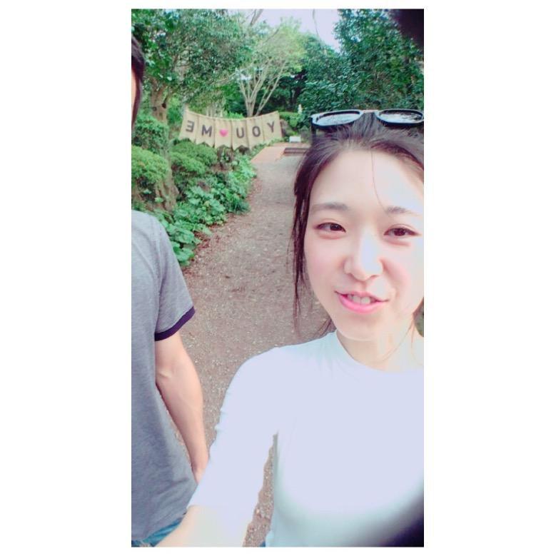pet sitter Yunyoung