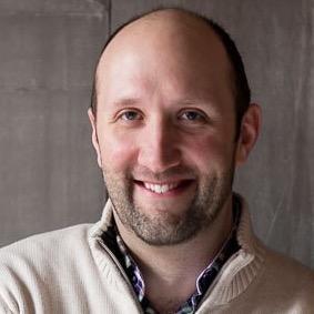 Seth R.