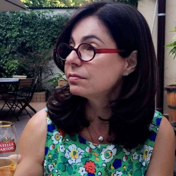 Albena V.