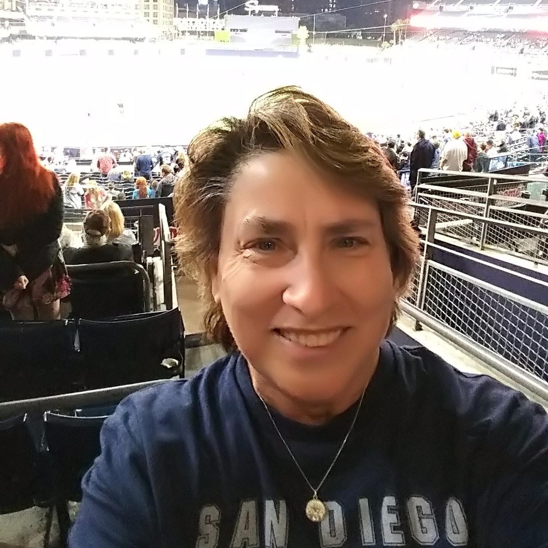 Julie J.