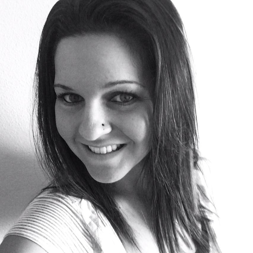 Lindsay O.