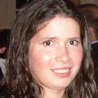 Josephine L.