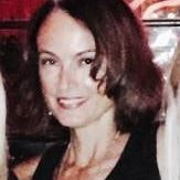 Lucianne C.