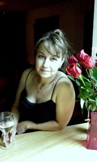 Irina J.