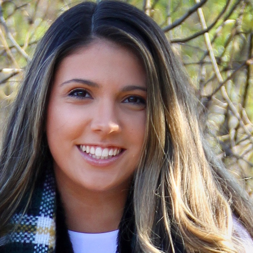 Marisa P.