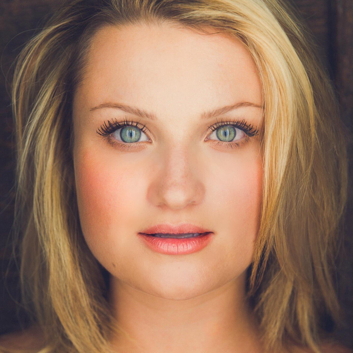 Ashley Anna M.