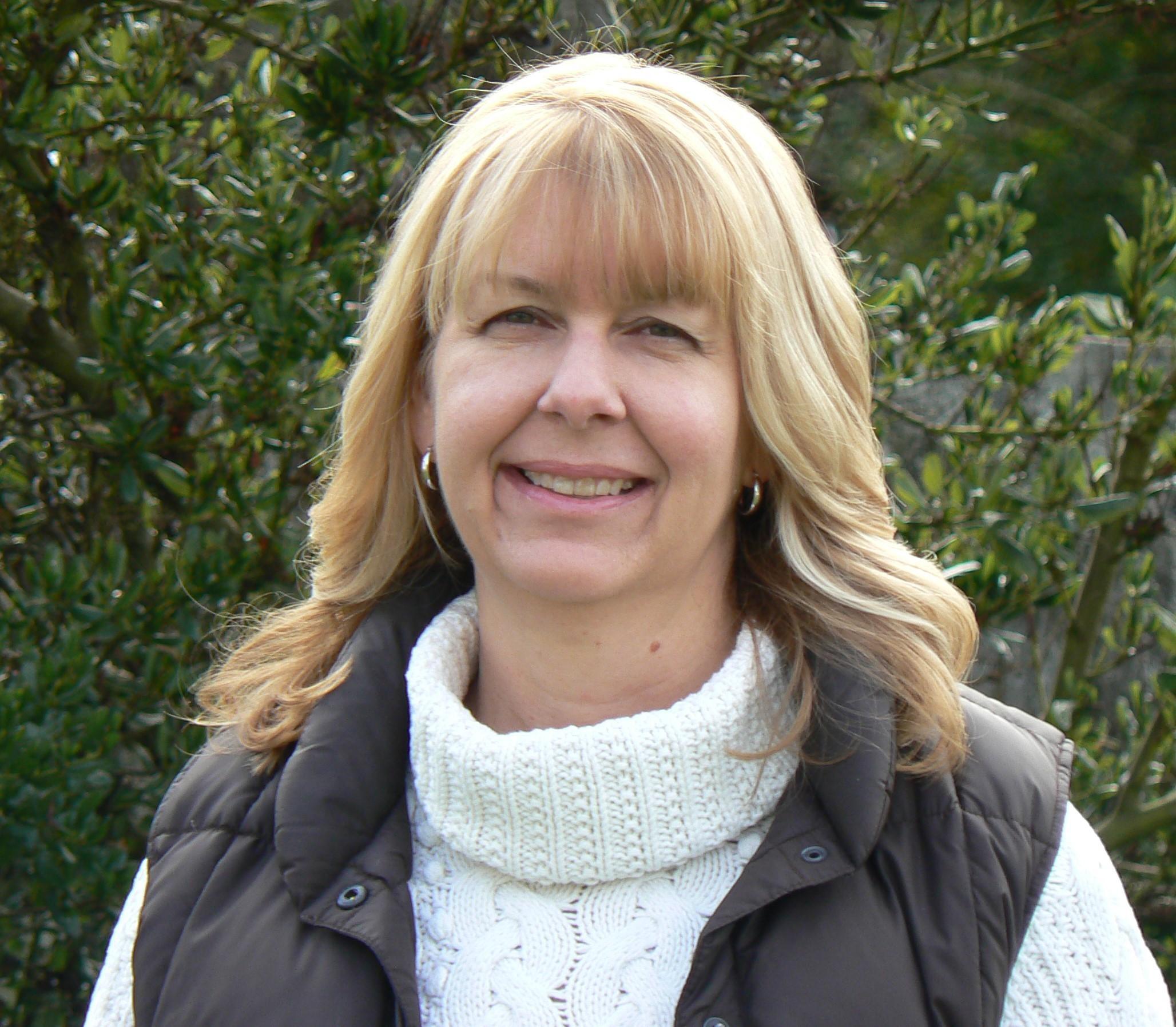 Lea Ann M.