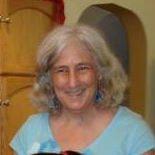 Ann L A.